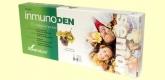 Inmunoden Senior - Sistema Inmunitario - 10 viales - Soria Natural *