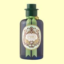 Champú de Espliego - 300 ml - D'Shila