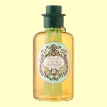 Champú de Salvia - 300 ml - D'Shila