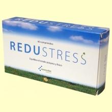 Redustress - 60 comprimidos - Masterdiet
