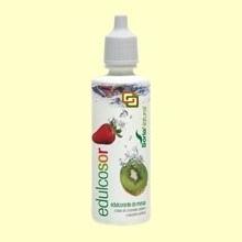 Edulcosor - Edulcorante - 30 ml - Soria Natural