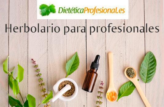 Alnaec® Stevia Pura, el edulcorante para toda la familia.