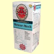 Meteor Mech - 500 ml - La Decottopía Italiana
