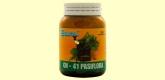 Pasiflora de Bellsolá - 100 comprimidos