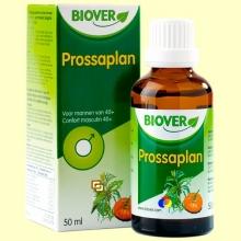Prossaplan - Confort Masculino - 50 ml - Biover