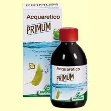 Primum Drem - Diurético - 500 ml - Specchiasol  *