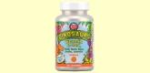 Vitamina C Rex - Naranja - 100 comprimidos masticables - Laboratorios Kal