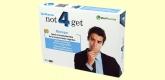 Not4get - Bacopa - 20 comprimidos - VenPharma