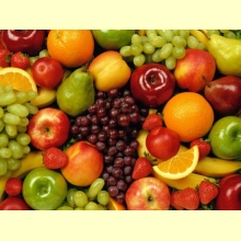 Los carotenoides de la dieta y su beneficio para la salud ocular- Información