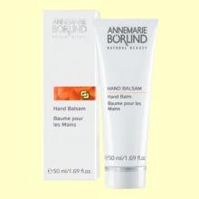 Beauty Specials Bálsamo para las Manos - 50 ml - Anne Marie Börlind