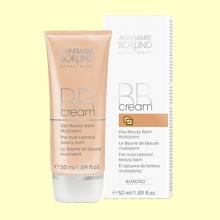 Beauty Specials BB Cream Almond - 50 ml - Anne Marie Börlind
