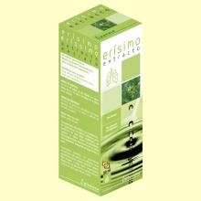 Extracto Erísimo - 50 ml - Plameca