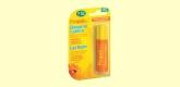 Propolaid Stick Labios - 5,7 ml - ESI Laboratorios