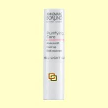 Purifying Care Corrector de Granitos Claro - 5 gramos - Anne Marie Börlind