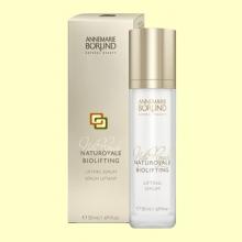 NatuRoyale Biolifting Lifting Serum - 50 ml - Anne Marie Börlind