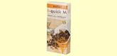 Filtros de Té Extra Finos - 100 filtros tamaño M - Teeli