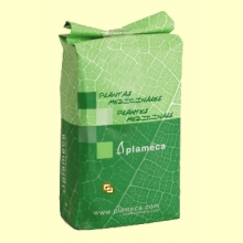 Regalíz c.c. natural triturado - 1 kg - Plameca