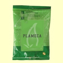 Zaragatona semillas enteras - 100 gramos - Plameca