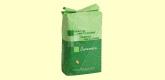 Zarzaparrilla raíz triturada - 1 Kg - Plameca