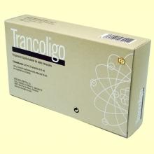 Trancoligo - Oligoelementos - 20 ampollas - Artesanía Agricola