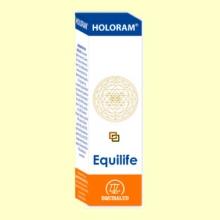 Holoram Equilife - Bioregulador global de la energía vital - 31 ml - Equisalud