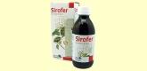 Sirofer - 250 ml - Original Obediet