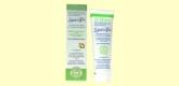 Crema Desodorante Specific - 50 ml - D'Shila