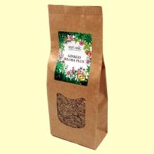 Ginkgo biloba plus - 55 gramos - Klepsanic