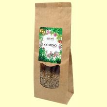 Comino semilla - 80 gramos - Klepsanic
