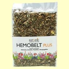 Hemobelt Plus - 35 gramos - Klepsanic