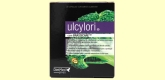 Ulcylori con Brassicare - 30 cápsulas - DietMed