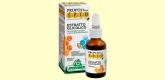 Extracto Glicólico EPID de própolis - 30 ml - Specchiasol