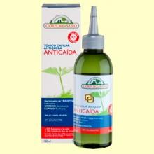Tónico Capilar Anticaída - 150 ml - Corpore Sano