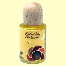 Esencia Natural de Opium - 14 ml - Tierra 3000