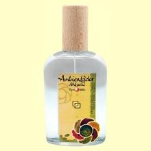 Ambientador Natural Girasol - 100 ml - Tierra 3000