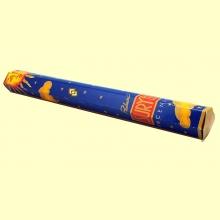 Incienso Sol Surya - 20 bastones - Padmini