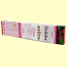 Incienso Lotus - 15 gramos - Goloka