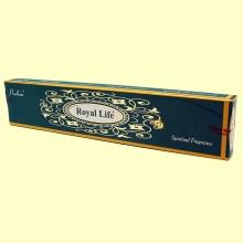 Incienso Royal Life - 14 varillas - Pradhan *
