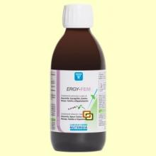 ErgyFem - Menopausia - 250 ml - Nutergia