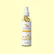 Tónico de manzanilla - 200 ml - Armonía Natural