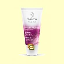 Onagra Crema de Día Redensificante - 30 ml - Weleda