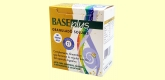 Base Plus Granulado Soluble - 21 sticks - Herbofarm