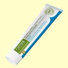 Dentífrico Dentargile Propóleo - 75 ml - Cattier