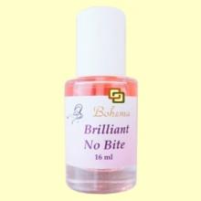 Brilliant No Bite - Tratamiento morder uñas - 16 ml - Bohema
