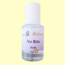 No Morder Mate - tratamiento morder las uñas - 16 ml - Bohema