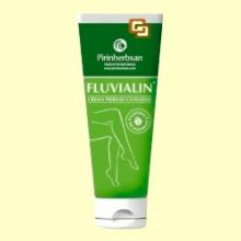 Fluvialin - Circulación Piernas - 60 ml - Pirinherbsan