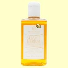 Champú Suavit Herbal Neutro - 150 ml - Pirinherbsan