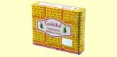 Incienso Nagchampa Dhoop Cones- 10 conos - Goloka