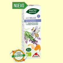 Phytobiopôle Mix Relax - 50 ml - Intersa