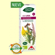 Phytobiopôle Mix Urin - Vías Urinarias - 50 ml - Intersa